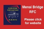 Menai Bridge RFC
