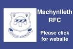 Machynlleth RFC