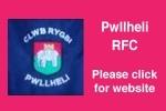 Pwllheli RFC