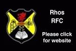 Rhosllanerchrugog RFC