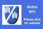Ruthin RFC