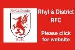 Rhyl RFC
