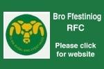 Bro Ffestiniog RFC