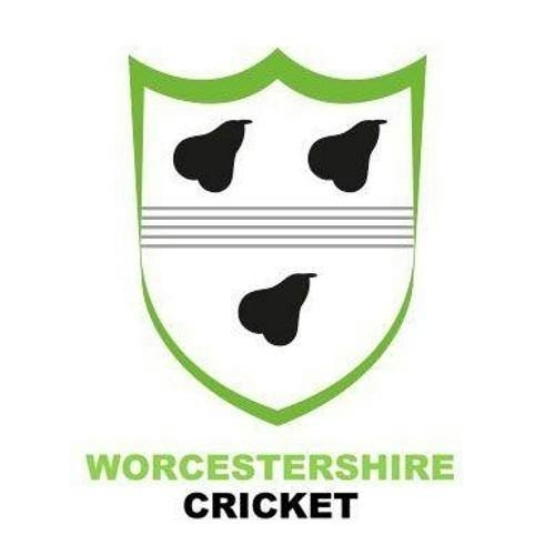 Worcestershire Cricket Board