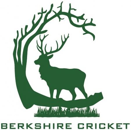 0db5f1a498b95 Berkshire Cricket Foundation - News - Tom and Waqas put Berkshire in ...