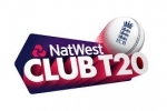 Natwest Club T20