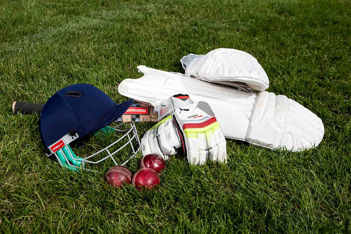 sunday cricket About us the somerset county sports sponsored sunday cricket league is based in taunton, somerset with member clubs located approx 30 miles from taunton.