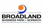 Broadland Business Park, Norwich