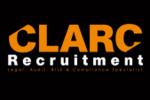 CLARC Recruitment Solutions