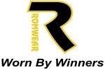 RomWear