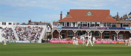sessay at lords Simon mason scored a brilliant lord's century as sessay made history in winning the davidstow national village cup for a second time in seven years.