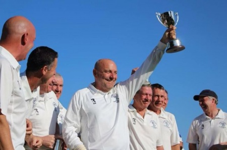 sessay win at lords Reed cricket club: village cup winners 2017 – read the match report of their wonderful victory at lord's whose 78 helped sessay win the 2010 cup.
