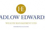 Hadlow Edwards Wealth Management