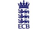 The ECB