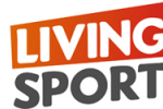Living Sport