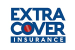 ExtraCover Insurance