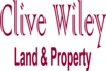 Clive Wiley Ltd