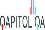 Qapitol QA Services Pvt. Ltd