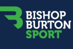 Bishop Burton