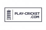 Play-Cricket.Com