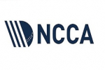 National Counties Cricket Association