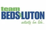 Team Beds and Luton