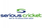 Serious Cricket