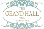 The Grand Hall