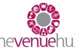 The Venue Hub