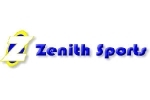 Zenith Sports