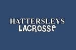 Hattersleys Lacrosse