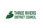Three Rivers Council