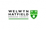 Welwyn & Hatfield Borough Council