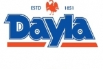 Dayla Drinks - Proud Supporters of Bucksinghamshire RFU