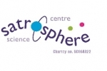 Stratosphere Science Centre