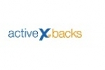 active X backs