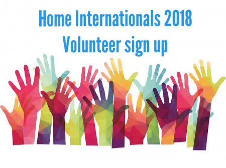 lacrosse scotland news home internationals 2018 volunteer sign up