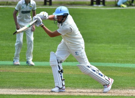 Yorkshire Cricket Board News Yorkshire County Age Group