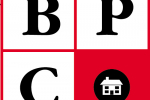 BPC Land Sales and Marketing