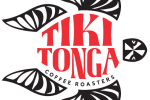Tiki Tonga Coffee Roasters