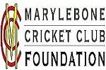 MCC Foundation