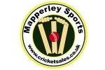 Mapperley Sports