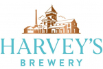 Harvey's of Lewes