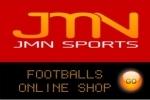 JMN Sports