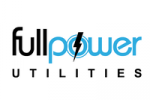 Full Power Utilities