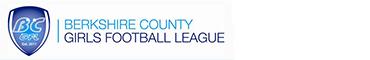 Berkshire County Girls Football League