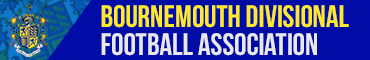 Bournemouth Divisional Football Association