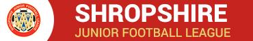 Shropshire Junior Football league