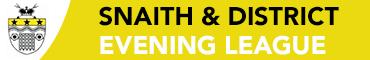 Snaith & District Evening League