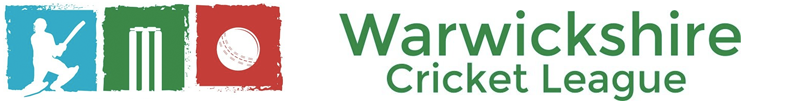 Warwickshire Cricket League